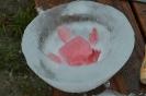 Formen aus Eis_4