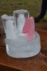 Formen aus Eis_5